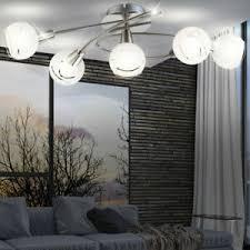 top deckenleuchte wohnzimmer led beleuchtung 20 watt flur