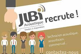 bureau d ude acoustique bureau bureau etude acoustique best of jlbi acoustique of unique