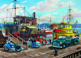 Other: Harbor Cityscape Motorcycle Pier Painting Boat Architecture ... Custom Paint On Truck Vehicles Contractor Talk Colorful Indian Truck Pating On Happy Diwali Card For Festival Large Truck Pating By Tom Brown Original Art By Tom The Old Blue Farm Pating Photograph Edward Fielding Randy Saffle In The Field Plein Air Adventures My Part 1 Buildings Are Cool Semi All Pro Body Shop Us Forest Service Tribute Only 450 Myrideismecom Tim Judge Oil Autos Pinterest Rawalpindi March 22 An Artist A