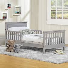 twin bed with side rails color simple diy twin bed with side