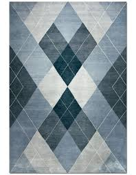 Modern Carpet Texture 550 Best R U G S Images On Pinterest