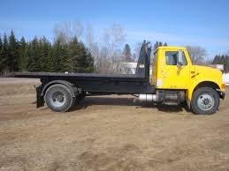 USED ROLL-OFF TRUCKS FOR SALE Trucks Equipment For Sale 2018 Mack Roll Off Truck Lifted In Pa Future Used Rolloff Trucks For Sale 2010 Freightliner Roll Off An9273 Parris Sales Garbage Peterbilt Rolloff For N Trailer Magazine 2009 Columbia 2654 2018freightlinergarbage Trucksforsaleroll Offtw1170038ro Peterbilt Pennsylvania Used 1994 Kenworth T800 Tandem Axle Sale By Arthur Cable And Parts 2013mackgarbage Offtw1160510ro
