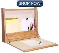 Wall Mounted Desk Ikea Uk by Wall Mounted Folding Table Eureka Mfg U0027s Wall Mounted Table
