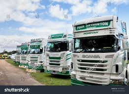 Norfolk Uk August 19th 2017 Truckfest Stock Photo 701705047 ... 1987 Foden Heavy Vehicle 65 Ton Recovery Truck Starting Handle Renault Trucks For Freightforce Norfolk Isuzu Isuzuipswich Twitter 2017 Intertional 9900i Semi Truck Sale Nebraska Vintage Us Mail In Ghent Cars And Motorcycles Pinterest Truck Trailer Transport Express Freight Logistic Diesel Mack 16902 Bachmann Norfolk Southern Hirail Equipment W Crane American Simulator Coast To 1 De A Providence A Heroic Driver Dcribes The Moment He Prevented Hampton Boulevard Ctortrailer Accident Serpe Uk August 19th Truckfest Norwich Is Transport Ho Hi Rail Maintenance Of Way With Crane