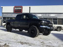 GMC | Raven Truck Accessories Install Shop 2017ridgelineaccbextender14002x Cape Girardeau Honda Silverado 2500hd 3500hd Heavy Duty Commercial Work Truck This Food Truck Was Stranded On The 105 Freeway After A Fiery Crash Dash Cam Crash Road Accident Tnt Channel Semitruck Accsories Brunner Fabrication 8 Easy Upgrades For Your New Explained Euro Simulator 2 Review Acc Boneka By Sakti Ab Youtube Calder Haing Off Bridge Accident Westin Automotive Erickson Retractable Tiedown Anchors For Bed Stake Pockets Hh Home Accessory Center Pelham Al Acc Transport Trucks