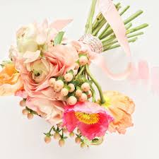 FiftyFlowers Discount, FiftyFlowers Coupon Code ... 12 Best Florists In Singapore With The Prettiest Fresh Enjoy Flowers Review Coupon Code September 2018 Whosale Flowers And Supplies San Diego Coupon Code Fryouflowerscom Valentines Day 15 Off Fall Winter Flower Walls The Wall Company 1800flowerscom Black Friday Sale Free Shipping 16 Farmgirl Flowers Discount Code Off Cactus Promo Ladybug Florist Cc Pizza Coupons Discount Teleflorist Wet Seal Discount 22 1800 Coupons Codes Deals 2019 Groupon Unique Free Delivery Beautiful Fruit Of Bloom