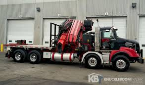 Fassi F1500AXP.28 L516 On Western Star Truck - Knuckleboom Trader 2019 New Western Star 4900sb Heavy Haul Video Walk Around At 2008 4864fx White For Sale In Regency Park Daimler Fuel Trucks Recently Delivered By Oilmens Truck Tanks 1996 Western Star Trucks 4900 Ex Stock 24319881 Tpi Used Truck Youtube Dump And Flatbed Rental Together With 4900sf 54 Inch Sleeper Premier Group 2005 4900sa Cventional Day Cab For Sale 604505 Sale Mccomb Diesel 2016 Tandem Bailey Videos Spokane Northwest