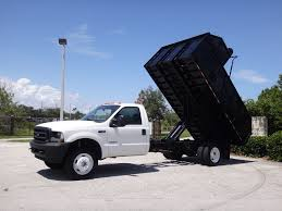 2004 FORD F450 14ft Dump Truck 69K Miles PTO Turbo Diesel V8 FL ... Kozmaksan Have Exhibit New Hydrostatic Split Shaft Pto For Sweeper Vactron Htv Jtv Series Hydrovac Vacuum Truck Jetter Thompson Tank Pumps Installation Used Fuller Fso8406a W For Sale 1820 New Excavation Thrills Industry Buy 2014 Automatic Transmission Daf Xf440 Sc Voorbereiding For Sale 2008 Ford F650 Xlt Hydraulic Dump Youtube Ram Offers The Most Options Medium Duty Work Info Underhood Versus Solutions Trailerbody Builders