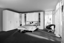 horizont7500 überbau schlafzimmer programm übersicht