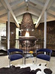 wohnzimmer mit kamin 65 ideen für einen ort der ruhe