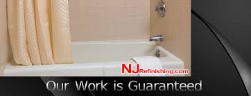 nj refinishing bathtub reglazing low cost in new jersey