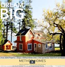 100 Method Prefab Methodhomes Hashtag On Twitter