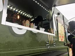100 Rochester Food Trucks Rob Rauchwerger Fine Art Architectural Photography