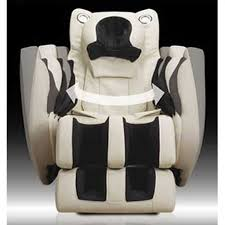 fujita smk9070 massage chair 100 images kn9005 fujita massage