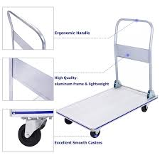100 Best Hand Truck Cheap For Moving Find For Moving
