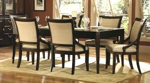 Dining Room Tables Seattle Furniture Table Ct For Sale Wonderful Extraordinary Ideas