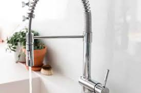 eignet sich das leitungswasser im badezimmer zum trinken