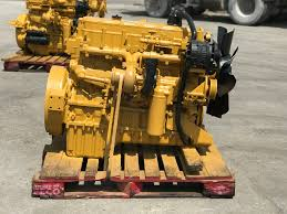 USED 1999 CAT 3126 TRUCK ENGINE FOR SALE IN FL #1205 740b Articulated Truck Caterpillar Equipment Pdf Catalogue Cat V 20 And Semi Trailer By Eagle355th Mod For Dump Stock Photos Images Alamy Used 1999 Cat 3126 Truck Engine For Sale In Fl 1205 773g V13 Farming Simulator 2017 Fs Ls 1991 D400d 8tf380 Dtruck Tillys Crawler Parts 725c2 Driving The New Ct680 Vocational Truck News Ct660 Vocational In Trucks Accsories Now Thats One Gdlooking The Complete Specification Detail Of D400e Articulated New C7 1054