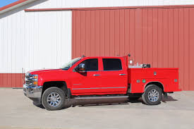 Katapish Farms Absolute Auction Thursday February 15th, 2018 At 10 ... Norfolk Virginia Used Commercial Truck Dealer Cargo Vans Chevrolet Service Trucks Utility Mechanic In Ohio Chevy Near Me Denver Co Autonation North Nh Gmc Banks Autos Concord 2009 Chevrolet 3500hd Service Truck Crane Mechanics For Used 2008 Silverado 2500hd Utility 2016 Chevy Fs 17 Farming Simulator Unveils The 2019 Silverado 4500hd 5500hd And 6500hd At The 1968 Custom That Nobodys Seen Hot Rod Network For Sale N Trailer Magazine Katapish Farms Absolute Auction Thursday February 15th 2018 10