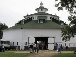 Fall Family Days At The Thumb Octagon Barn — Gera Old Tractor Days Route 28 Octagon Barn By Theresafiacchi On Deviantart The Land Conservancy 11 Match Donate Now Nelsons Journey Barns Little Plumstead Norfolk Ozaukee County Historical Society Archives Clausing Shares Secrets About San Luis Obispos Past Tribune Inside Stock Photo Royalty Free Image 9030479 Gallery Octagon Architecture Weird California Journal Official Blog Of The National Alliance Fileoctagon Barnjpg Wikimedia Commons Obispo Center Hd Ver 3 Explore Some Hidden Gems Along Michigans Thumb Coast