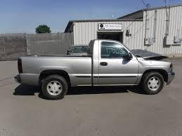 All American Truck & Auto Parts