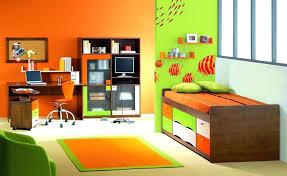 idee couleur peinture chambre garcon chambre enfant couleur couleur peinture chambre bebe mixte