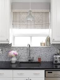 fdb to designs hanging pendant light kitchen sink