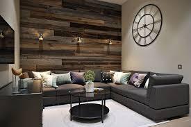 pin laila bt auf tv room wandgestaltung wohnzimmer