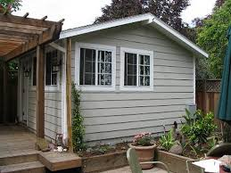 Tuff Shed Reno Hours by 15 Best Tuff Sheds Images On Pinterest Tuff Shed Log Home