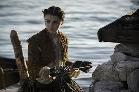 Halloween Wars Judges Season 5 by Game Of Thrones Season 5 Episode 9 Rotten Tomatoes