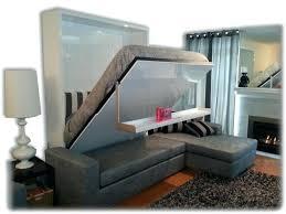 lit avec canapé lit armoire canape armoire lit avec canapac clip lit armoire avec