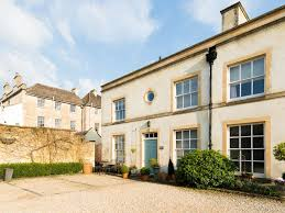 100 Mews Houses Cosy 23 Bed House 1 In Central Cirencester In The Cotswolds England Cirencester