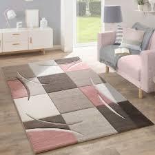 alle teppiche pink zum verlieben wayfair de