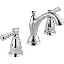 Grohe Concetto Faucet Spec Sheet by Mobile Home Shower Faucet Lowes Best Faucets Decoration