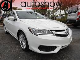 Used Cars For Sale Fort Lauderdale, FL - AutoShow Sales And Service These Are The Most Popular Cars And Trucks In Every State Chevy Dealer Nearest Me Pembroke Pines Fl Autonation Chevrolet 2018 Florida Auto Shows Top 9 Car For Floridians Craigslist Cars Miami Dade Fl South Used For Sale Fort Lauderdale Autoshow Sales Service Best Selling America Business Insider South Florida By Owner Craigslist And Trucks By Owner Tasure Coast Miamis Hottest Events In November The Beaches Coral Springs Buick Gmc New Dealership Near Ft Ocala Baseline