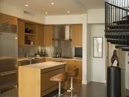 kitchen backsplash stick on backsplash metal ceiling tiles tin