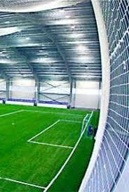 technique de foot en salle 30e tournoi de foot en salle cholet fr