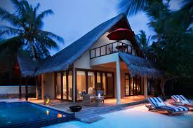 100 Taj Exotica Resort And Spa Maldives A Luxury Retreat