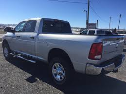 2016 Dodge Ram 3500 SLT | Bellers Auto File2006 Dodge Ram 3500 Mega Cab Dually 4x4 Laramie Rr For Sale In Texas Nsm Cars 2011 Heavy Duty Crew Flatbed Truck 212 Equipment How The Makes 900 Lbft Of Torque Autoguidecom News New 2018 Pickup In Red Bluff Ca Hd 2010 Dodge Ram Slt Regular Cab Flat 6 7l Diesel 4x4 Des Moines Iowa Granger Motors 2014 For Sale Vernon Bc Used Sales 2009 Diesel Alburque Nm Peace River Custom Poses On Brushed Wheels Carscoops