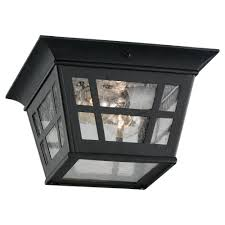 Ceiling Patio Lights Tar Outdoor Lighting Lowes Lowes Light