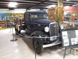Chevrolet 1 1 2 Ton 1936 Route 66 2013 Trucks Ideas Of 1936 Chevy ... Off Road Trucks Sema 201329 Speedhunters Inventory Altruck Your Intertional Truck Dealer 2013 Freightliner 114sd Dump For Sale Auction Or Lease Ctham Iveco Daily_flatbeddropside Trucks Year Of Mnftr Price R282 Man Steel Movie Inspires Special Edition Ram Truck Stander Chevrolet Concepts Strong On Persalization Volvo Fmx Crane Manufacture Mascus Uk Renault Master Lwb 23 Diesel In Coventry West 1500 Nikjmilescom Isuzu Forward Chiller Just 32014 Ford F150 Recalled To Fix Brake Fluid Leak 271000 Bodyonframe Suvs Trend