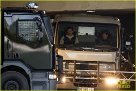 Henry Cavill Seen Filming 'Mission Impossible 6' - First Photos ... Cold In July Directed By Jim Mickle Movie Guide Me Truck Driver 3 Rain And Snow Android Apps On Google Play Villains Wiki Fandom Powered Wikia Rolling Vengeance Alchetron The Free Social Encyclopedia Truck Driver Full Length Punjabi Movie Part 1 Of 4 Popular California Truck Drivers May Not Be Allowed To Rest As Often If Ice Road Truckers Assault Precinct 13 1976 Movies Of The 1970s Pinterest In Short Supply For Long Haul Kansas City Star Brigtees Trucking Industry Apparel
