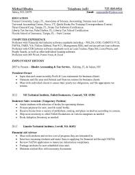 Sample Recent Graduate Awesome Gpa Cover Letter Rhengineeredpresentationscom Templates Ologist Rhthomasbosschercom Cosmetology Resume