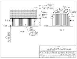 Darmin Floor Plans For 12x12 Shed