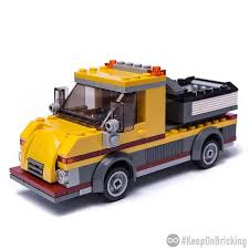 LEGO City Set #60150 Alternate Moc Model Dump Truck 🔀🔀 #legocity ... The Claw It Moves New Elementary A Lego Blog Of Parts Lego City 4434 Dump Truck Speed Build Youtube Buy City Dump Truck Features Price Reviews Online In India Search Results Shop Tipper Dump Truck Set Animated Building Review Ideas Product City Amazoncom Loader Toys Games Town Garbage 4432 7631 Kipper Speed Build Set 142467368828 4399 Theoffertop 60118 Azoncomau Frieght Liner