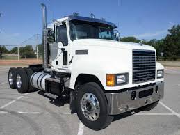 Trucks For Sale In Ohio | Upcoming Cars 2020