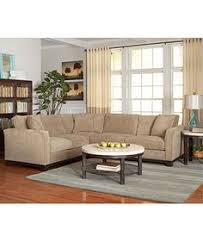 kenton fabric sofa created for macy s fabric sofa furniture