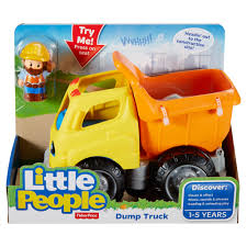 Little People Dump Truck With Sounds And Construction Worker Figure ... Amazoncom Fisherprice Little People Dump Truck Toys Games Servin Up Fun Food Youtube Power Wheels Ford F150 Will Make You Want To Be A Kid Again Laugh Learn Amazon Kids Buy Thomas The Train Wooden Railway Troublesome Trucks Paw Patrol Fire Battery Powered Rideon Serving Fisher Price Little Wheelies New In Box 1000 Giggling 2pack Fisher Price And Online Friends Adventures