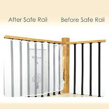 Banister Guard Lowes Mesh Baby For Pets - Lawratchet.com Shop Deck Railings At Lowescom Outdoor Stair Railing Kits Interior Indoor Lowes Ideas Axxys Rail Decorations Banister Porch Stairs Diy Bottom Of Stairs Baby Gate W One Side Banister Get A Piece And Renovation Using Existing Spiral Staircase Kits Lowes 4 Best Staircase Design Handrails For Concrete Steps Wrought Iron Stairway Adorable Modern To Inspire Your Own Parts Guard Mesh Baby Pets Lawrahetcom