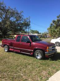 1996 Chevrolet 1500 For Sale #2122936 - Hemmings Motor News 1996 Chevrolet Ck 1500 Series Information And Photos Zombiedrive Gmc Sierra Questions 1994 4l60e Transmission Shifting Chevy Silverado On 24 2 Crave No 7 With 2953524 Lexani Tires C3500hd 08400 A Express Auto Sales Inc Trucks Fesler Impala Ss For Sale Used 4x4 Truck 36937a It Would Be Teresting How Many Z71 Ls1tech Camaro Febird Forum Chevroletgmc Utility Service Getting A Youtube Ctennial Edition 100 Years Of How To Increase Fuel Mileage 88